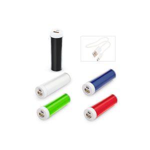Saldos Dispositivos USB
