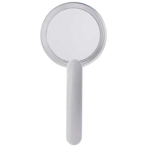 Espejo briseis color plata regalos corporativos - Espejos color plata ...